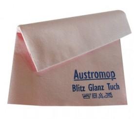 Blitz-Glanz Tuch